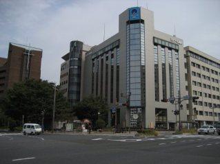 Tóquio - Meguro
