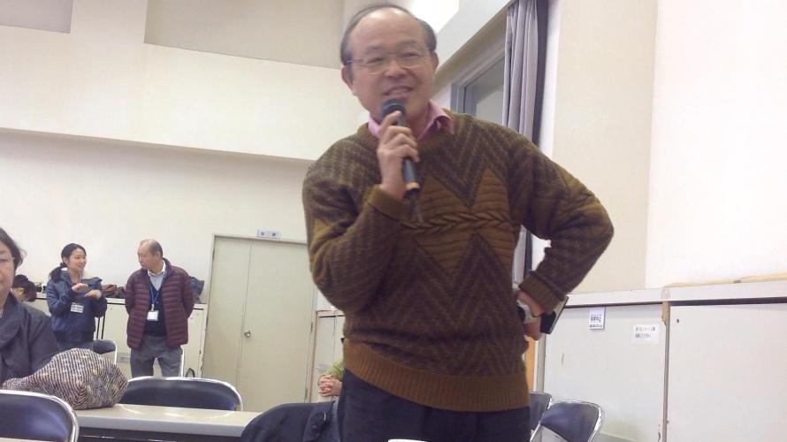 Centro comunitario de Ryugasaki (5)