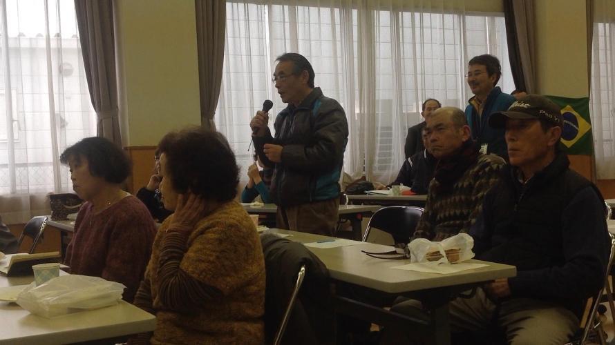 Centro comunitario de Ryugasaki (6)