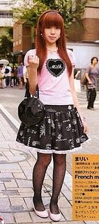 Casual Lolita1