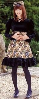 Classic Lolita1