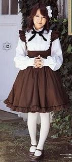 Classic Lolita2