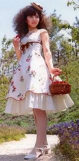 Country Lolita1