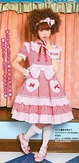Country Lolita2