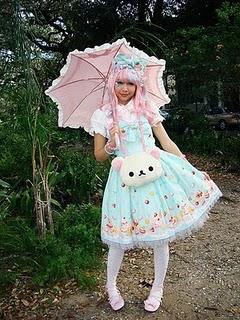Deco Lolita1