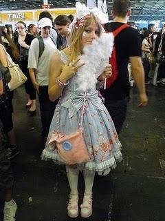 Deco Lolita2
