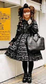 Gothic Lolita1