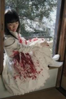 Guro Lolita2