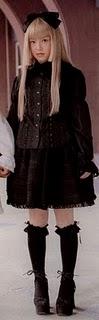 Kuro Lolita2