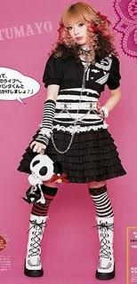 Punk Lolita1