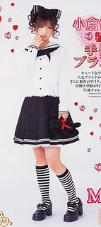 Sailor Lolita1