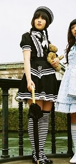 Sailor Lolita2