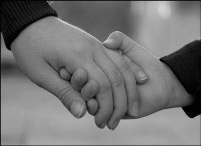 segura em minhas mãos[4]