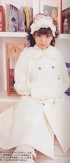 Shiro Lolita1