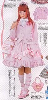 Sweet Lolita1