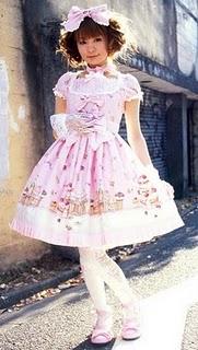 Sweet Lolita2
