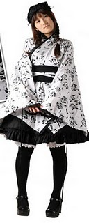 Wa Lolita1