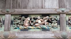 Nikko - Tochigi- japão