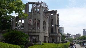 Hiroshima - Japão