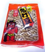 setsubun_soybeans