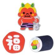 sticker-setsubun02a_thl
