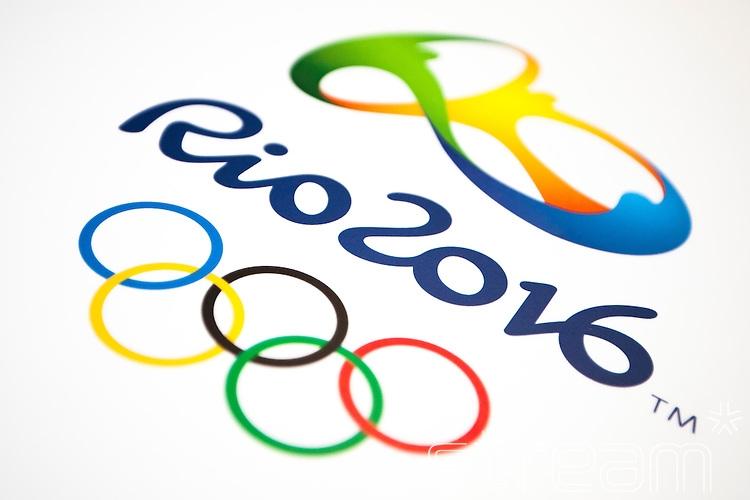 Rio-2016-1-